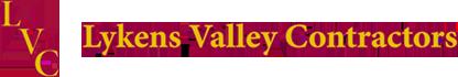 Lykens Valley Contractors