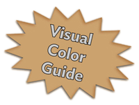 Visual Color Guide