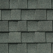 Timberline Natural Shadow - Slate